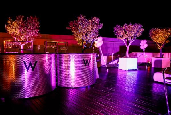 Hotel-W-1