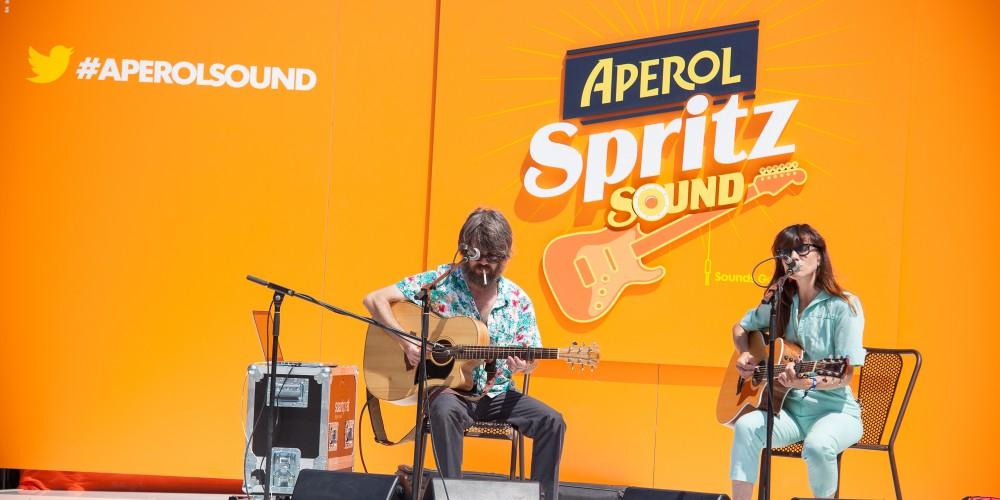 concert aperol-4